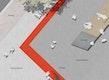 k1 Landschaftsarchitekten: Detail Belag Vorplatz