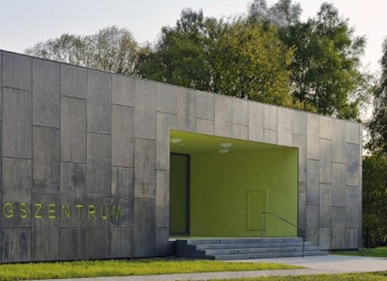 Ergebnis architekturpreis 2010 des bda sachsen for Innenarchitekten 2010