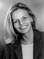 Steffi Gröscho
