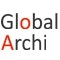 Global Archi