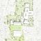 Konzeptplan Grundschulzentrum