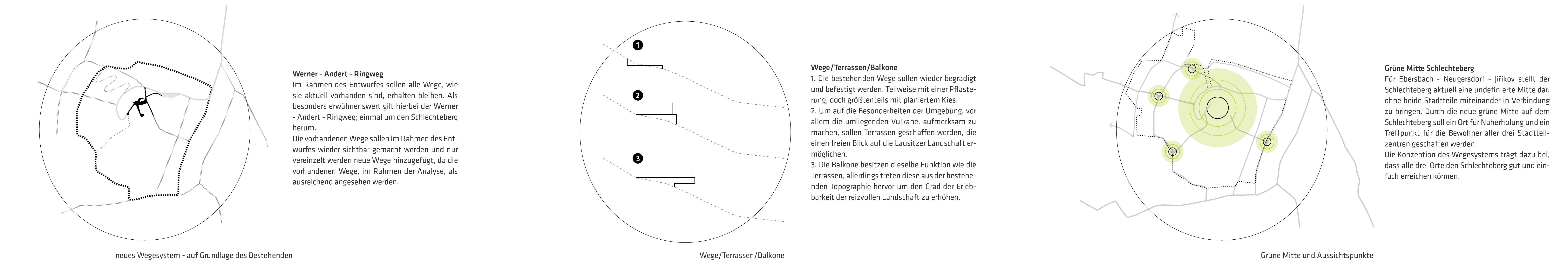 Fein 7 Wege Drahtdiagramm Ideen - Die Besten Elektrischen Schaltplan ...