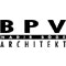 BPV Architekt Nadir Böge
