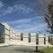 Es war einmal...   Neubau Neues Kurhaus, Bad Alexandersbad