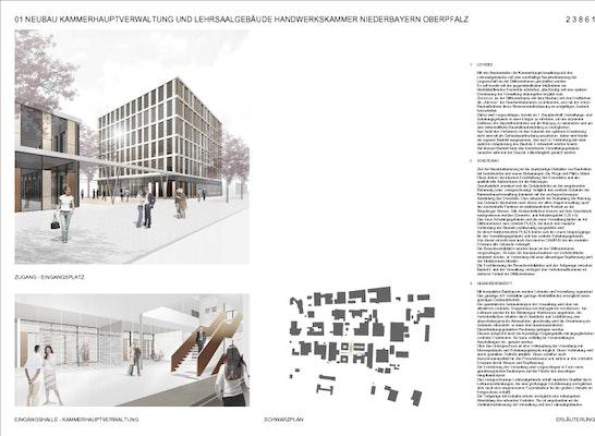 Innenarchitekten Niederbayern Ansicht Sd Modernes