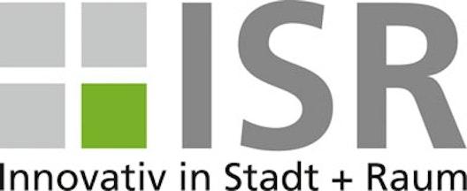 ISR Innovative Stadt- und Raumplanung GmbH