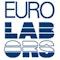 EUROLABORS AG