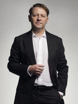 Oliver Kühn