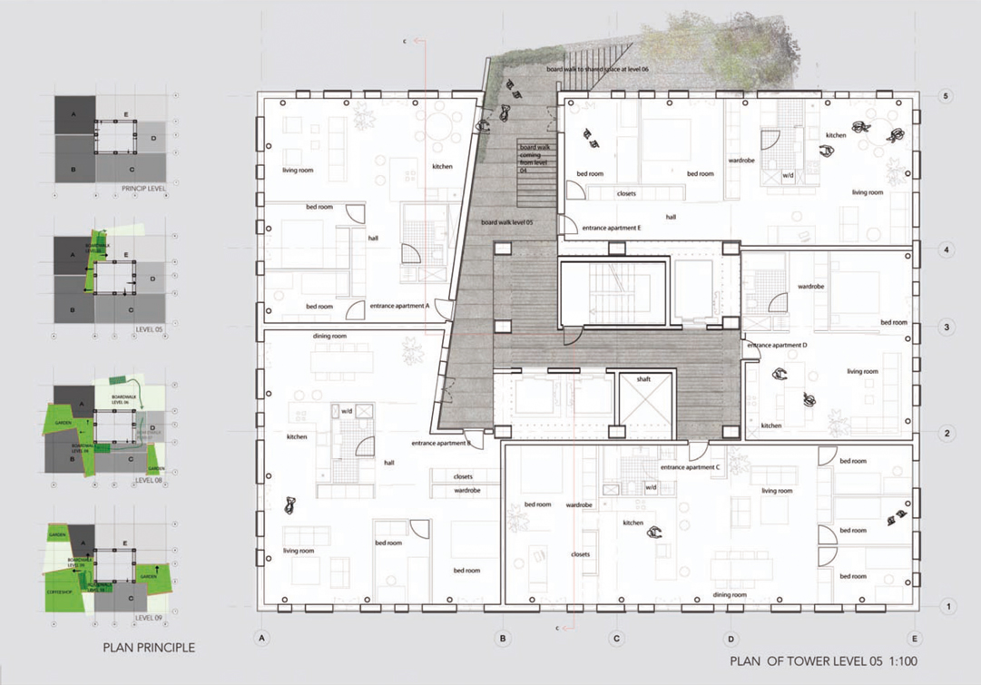 Plan layout plan b skateboarding myspace layout bedroom layout plan - Plan Layout Plan B Skateboarding Myspace Layout Bedroom Layout Plan 39