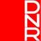 DNR Daab Nordheim Reutler PartGmbB | Architekten, Stadt- und Umweltplaner