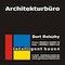 Reiszky Architekten