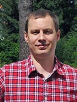 Philipp Eder