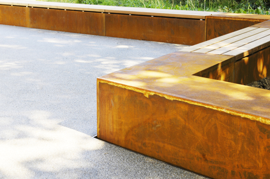 Project Park Ouerbett Kayl Lcompetitionline