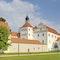 Schloss Finsterwalde