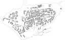 Städtebaustruktur Lindau