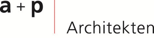 a+p Architekten, H.Dickhoff, A.Kellner, B.Krämer