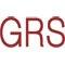 GRS Reimer Architekten GmbH