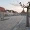 Neugestaltung Markt und angrenzende Bereiche in Bad Lauchstädt
