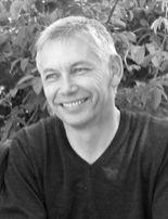 Robert Kerfers