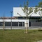 Neubau Polizei-Einsatztraining mit Raumschießanlage sowie Kfz-Pflege mit Bauhof, Polizeipräsidium Oberfranken in Bayreuth