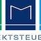 KMP Projektsteuerung GmbH