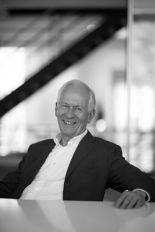 Prof. Dr. Gunter Henn