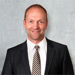 Michael Felka