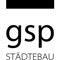 gsp Städtebau GmbH