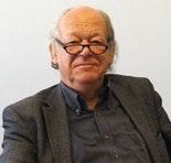 Ernst Höhler