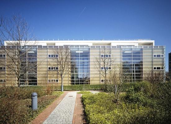 Projekt Quot Institut F 252 R Umweltmedizin Und Krankenhaus