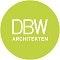 Domes Bäuml Weißbecker Architekten Partnerschaft mbB