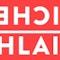 Reichel Schlaier Architekten GmbH