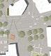 Detailplan Stephansplatz