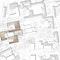 Lageplan,© wulf architekten