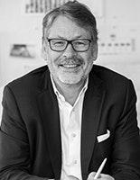 Bernd Tibes