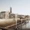 Perspektive Weser