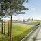 Atelier LOIDL Landschaftsarchitekten // Wessendorf Architektur Städtebau // Grischa Leifheit Architekt