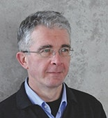 Klaus Beslmüller