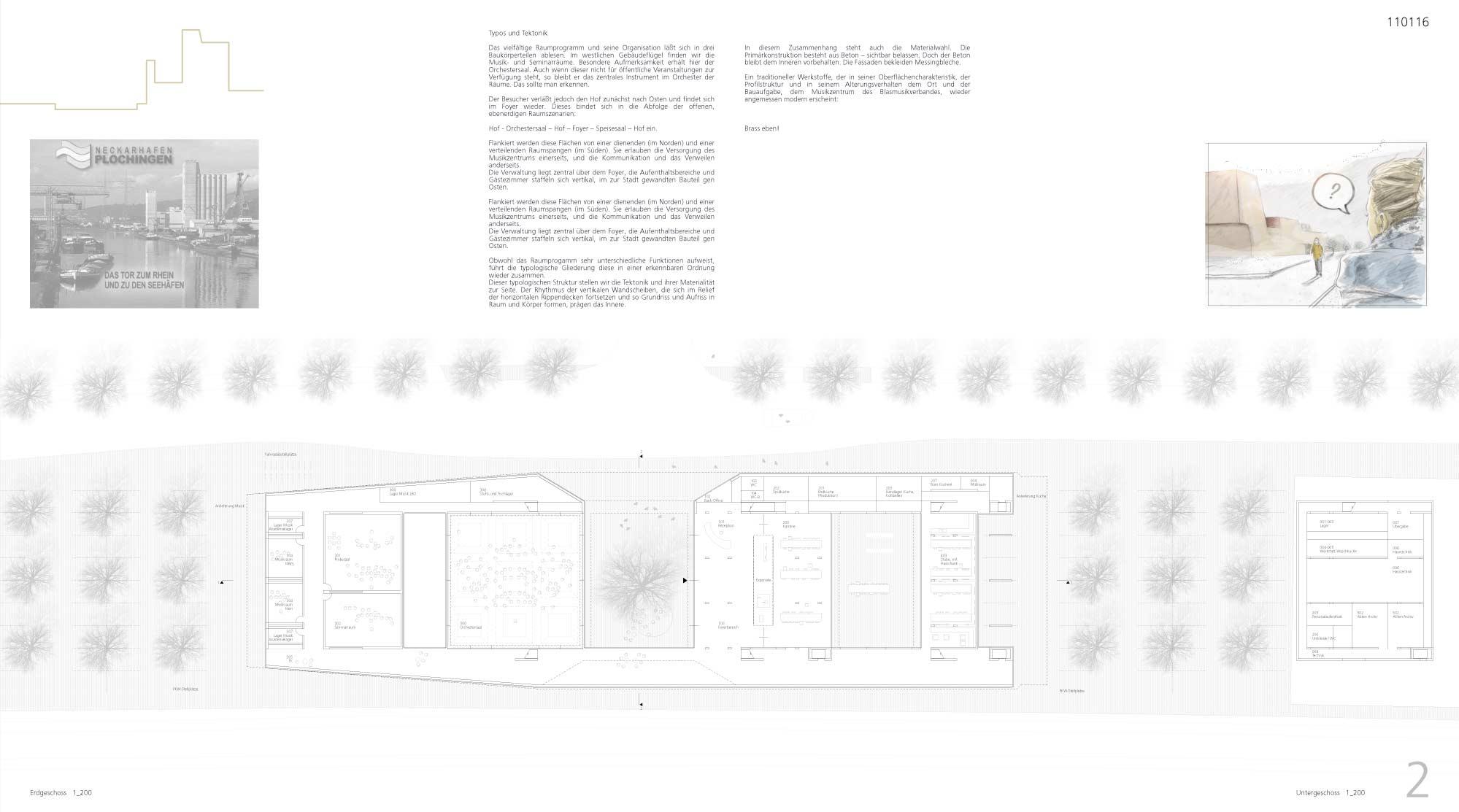Niedlich Builder Organisation Fortsetzen Fotos - Beispiel ...
