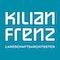 Kilian + Frenz Landschaftsarchitekten