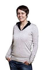 Sandra Rösler