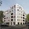 Hemprich Tophof Architekten
