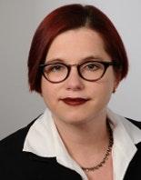 Christine Rieken