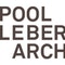 Pool Leber Architekten BDA