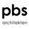 pbs architekten Gerlach Wolf Böhning