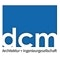 DCM Architektur + Ingenieurgesellschaft mbH