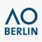 A+O Berlin