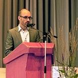 Prof. Dr. Dirk Stendel