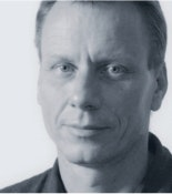 Stefan Lippert