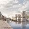 1. Preis: APB. Architekten BDA, Hamburg; Rehwaldt Landschaftsarchitekten, Dresden